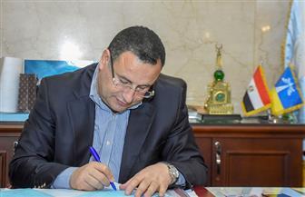 ننشر التعريفة الجديدة لسيارات الأجرة وأسطوانات البوتاجاز بالإسكندرية| صور