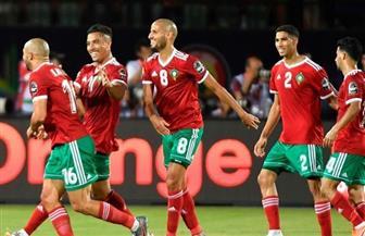اليوم.. المغرب أمام موريتانيا لحسم التأهل.. وكوت ديفوار ضيفا ثقيلا على النيجر بتصفيات أمم إفريقيا