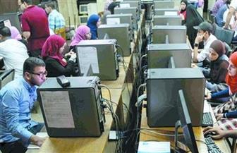 94 ألف طالب يسجلون في اختبارات القدرات بتنسيق الجامعات.. تعرف على المواعيد