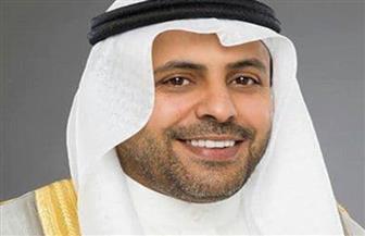 """""""الأوليمبية الدولية"""" تعلن رفع الإيقاف الرياضي عن الكويت بشكل نهائي"""