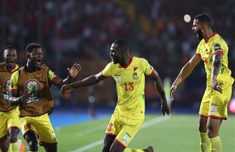 بنين يقصي المغرب في أولى مفاجآت كأس أمم إفريقيا