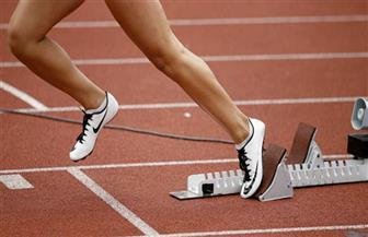«ألعاب القوى» ينظم دورة للأطفال والناشئين للعودة للتدريبات