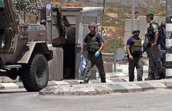 إصابة 4 إسرائيليين بعملية دهس شمال القدس
