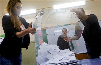 قراءة فى الانتخابات اليونانية.. صعود الديمقراطية الجديدة يصطدم بصمود اليمين المتطرف