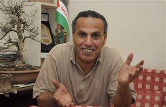 حمدي أبو جليل يدشن صالونا ثقافيا جديدا لمناقشة قضايا التنوير ومكافحة التطرف الديني