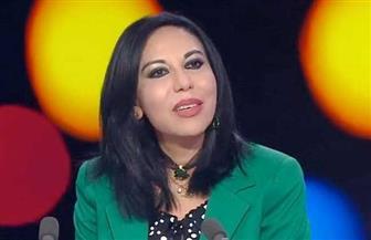 """سماح أبو بكر عزت: """"التنمر والتحرش"""" قضايا أسعى لطرحها فى قصص الأطفال"""