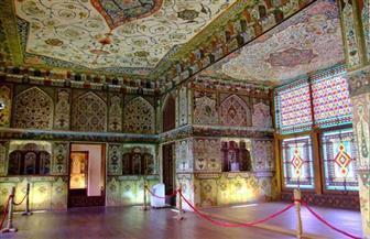 اليونسكو تدرج 6 مواقع ثقافية جديدة في قائمة التراث العالمي.. تعرف عليها