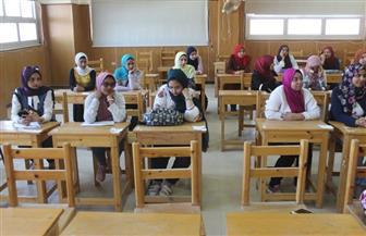 تعرف على موعد اختبارات القدرات للجامعات التكنولوجية للشهادات المعادلة العربية والأجنبية