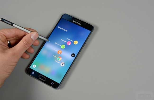 خطوات مهمة لحماية هاتفك المحمول من الاختراق   فيديو