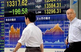 المؤشر نيكي ينزل 1% مع انحسار آمال خفض كبير لأسعار الفائدة الأمريكية