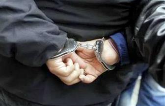 ضبط 15 متهما بالبلطجة والسرقة بالإكراه خلال 48 ساعة