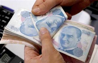 تراجع السندات الدولارية التركية بعد إقالة محافظ البنك المركزي