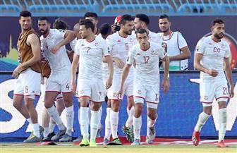 موعد مباراة تونس وغانا بدور الـ16 فى كأس أمم إفريقيا والقنوات الناقلة
