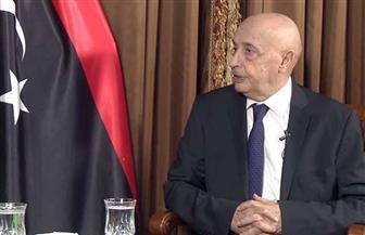 """رئيس """"النواب الليبي"""": عناصر تركية ارتكبت العديد من المجازر في ليبيا"""