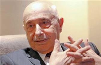 عقيلة صالح: فايز السراج لايستطيع تنفيذ مبادرته.. وعناصر النظام السابق من حقهم التقدم للوظائف العامة