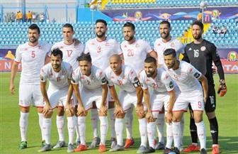 التشكيل المتوقع لمنتخب تونس أمام غانا الليلة بأمم إفريقيا
