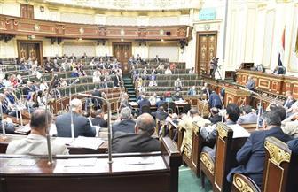 """""""البرلمان"""" يوافق مبدئيا على قانون المحاماة"""
