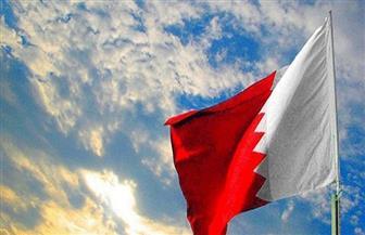 إسرائيل توجه طلبا رسميا للبحرين لفتح سفارة في المملكة