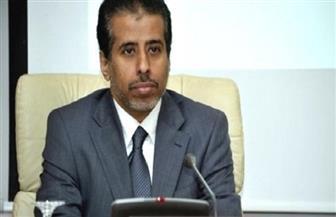 """الأربعاء.. """"وزراء الداخلية العرب"""" يعقد المؤتمر العربي الحادي عشر لرؤساء مؤسسات التدريب والتأهيل الأمني"""