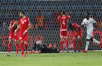 الليلة.. استاد السلام يحتضن مواجهة عنيفة بين تونس ومدغشقر بربع نهائي أمم إفريقيا