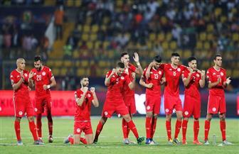 """كيف حصدت تونس المركز الرابع بـ""""الكان"""" بفوز واحد فقط!"""