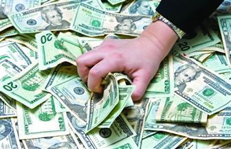 انخفاض عدد المليونيرات في العالم لأول مرة منذ الأزمة المالية عام 2008