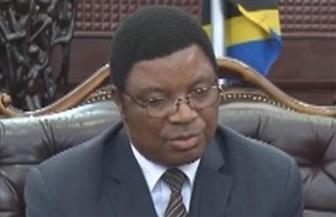 رئيس وزراء تنزانيا يدعو رجال الأعمال المصريين للاستثمار في الزراعة في بلاده