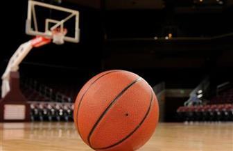 انطلاق البطولة العربية لكرة السلة اليوم