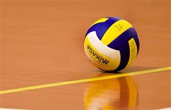 مصرتواجه السنغال بافتتاح بطولة إفريقيا لسيدات الكرة الطائرة