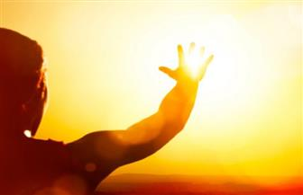 """تجنب الشمس في تلك الأوقات"""".. تعرف على سبل الحماية من حروق الصيف"""