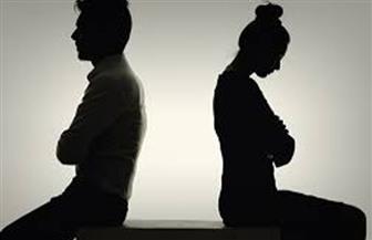 ارتفاع مرعب في نسب الطلاق والعنوسة.. وخبير يكشف السبب
