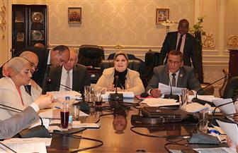 """عضو """"قوى النواب"""": قانون المنظمات النقابية يعزز الحريات في مصر"""