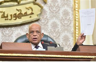 عبد العال يحذر من عدم  حضور الوزراء لمناقشة الملفات العاجلة