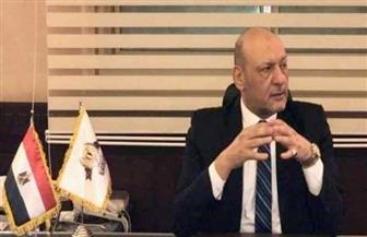 رئيس حزب المصريين: مصر تسير بقوة في طريق التنمية الشاملة