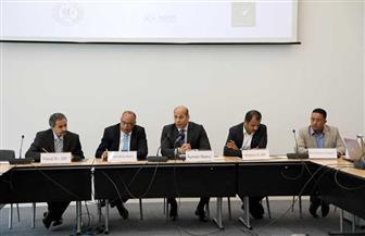 المنتدى العربي الأوروبي: منظمات حقوقية دولية تساعد الحوثيين لإخفاء جرائمهم ضد الشعب اليمني