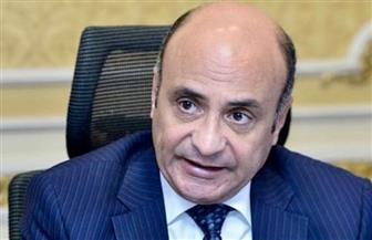 """وزير العدل يوقف صرف الحوافز لبعض أقسام """"الطب الشرعي"""""""