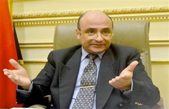 المستشار عمر مروان: إدعاءات الاختفاء القسري كاذبة ومحاولات لتشويه صورة مصر| فيديو
