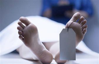 العثور على جثة عالمة أمريكية بعد أسبوع من اختفائها في كريت
