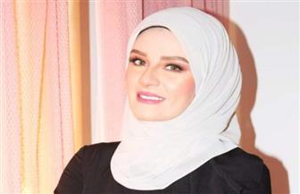 """أميرة منيسي: تحويل مبادرة """"حياة كريمة"""" إلى مشروع قومي يؤكد جدية القيادة السياسية في القضاء على الفقر"""