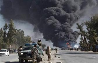 ارتفاع ضحايا هجوم على عرض عسكري بعدن إلى 32 قتيلا