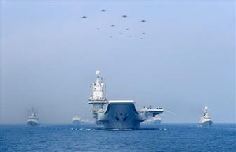 الفلبين تحذر من التواجد الصيني في منطقة بحر الصين الجنوبي