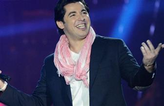 """السعودي محمد هاشم يستعد لطرح أول أغانيه باللهجة المصرية """"خدني من الدنيا"""""""
