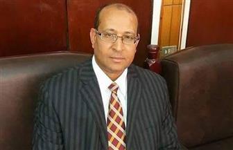 تعيين الدكتور أحمد أبو شنب عميدا لكلية أصول الدين بطنطا