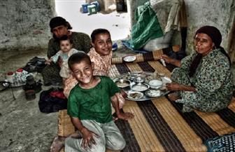 """41 ألف نسمة يعانون من نقص الخدمات بقرية """"كفر شبين"""" الأكثر فقرا بالقليوبية"""