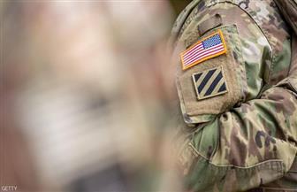 وفاة أول جندي أمريكي بفيروس كورونا
