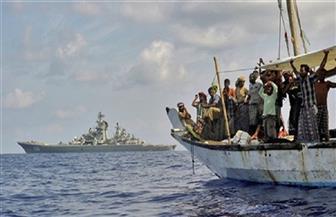 الإفراج عن 10 بحارة أتراك خطفوا قبالة سواحل نيجيريا