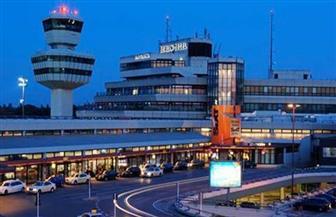 توقعات بزيادة خسائر الشركة القائمة على تشغيل مطارات العاصمة الألمانية