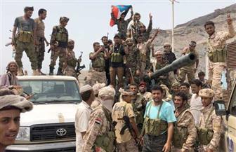 الانفصاليون في جنوب اليمن يعلنون سيطرتهم على القصر الرئاسي في عدن