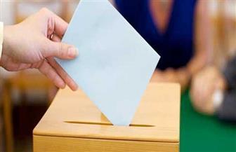"""فوز """"جياماتي"""" في الانتخابات الرئاسة بجواتيمالا"""