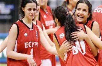 اليوم ..سلة مصر للسيدات يواجهن كوت ديفوار ببطولة كأس الأمم الإفريقية بالسنغال